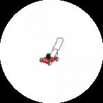 cortadores-de-grama