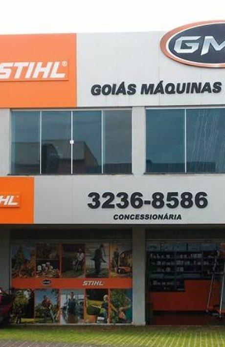 goias-maquinas-01