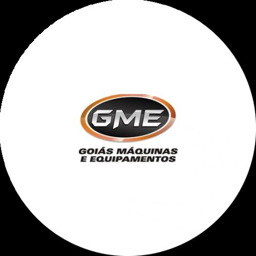 goias-maquinas-icon.fw