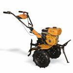 goias-maquinas-motocultivador-bfg-890